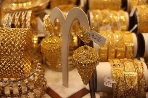 ننشر أسعار الذهب اليوم الأربعاء في الكويت