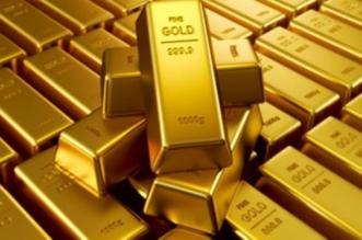 الذهب يتجه لتسجيل مكاسب - المواطن
