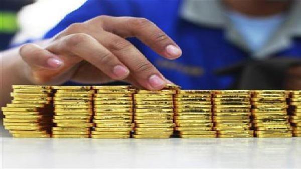 باحثون يحولون النحاس الرخيص إلى مادة قريبة جدًّا من الذهب!