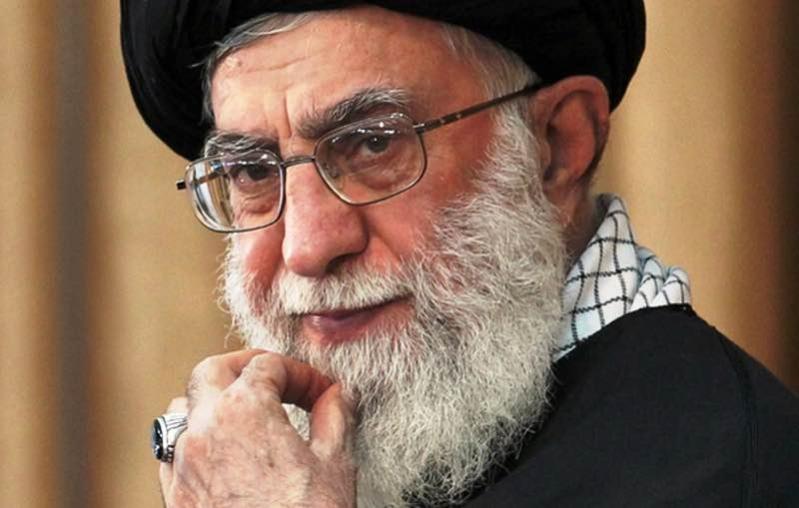 الرئيس الأيراني