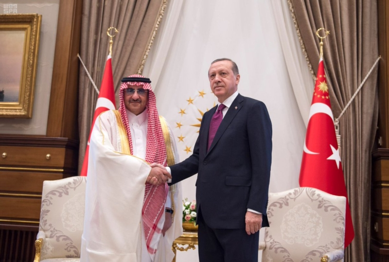 الرئيس التركي يستقبل ولي العهد.jpg2