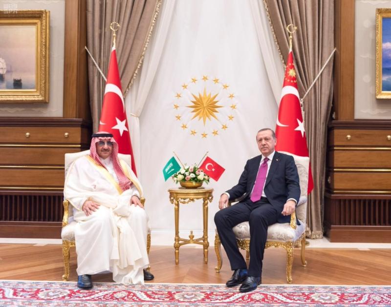 الرئيس التركي يستقبل ولي العهد.jpg4