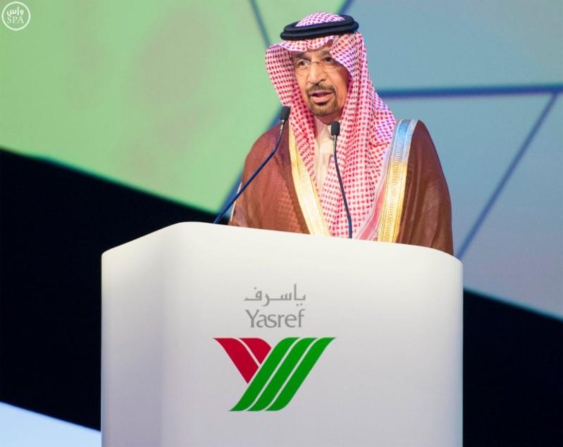 الرئيس الصيني يستقبل الأمين العام لمنظمة التعاون الإسلامي