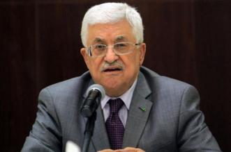 محمود عباس يطالب باعتذار بريطاني للفلسطينيين عن وعد بلفور - المواطن