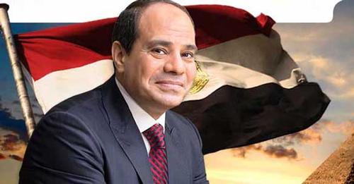 """الرئيس المصري: استقلال أكراد العراق """"كارثة"""" - المواطن"""