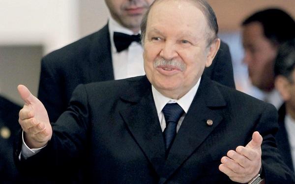 دستور الجزائر يوضح.. ماذا بعد استقالة بوتفليقة ؟ - المواطن