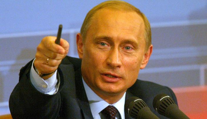 الرئيس-بوتين
