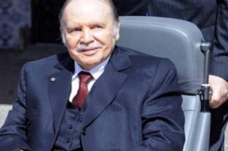 عبدالعزيز بوتفليقة يتحدث.. لماذا قدم استقالته؟ - المواطن
