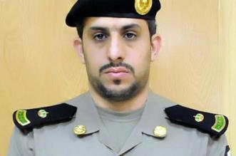 بالقوة الجبرية.. ضبط مفحط دومة الجندل وحجز مركبته - المواطن
