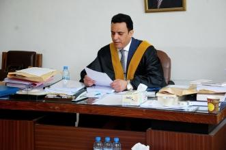 الرشيدي ينا الدكتوراه من الجامعة الاردنية 3