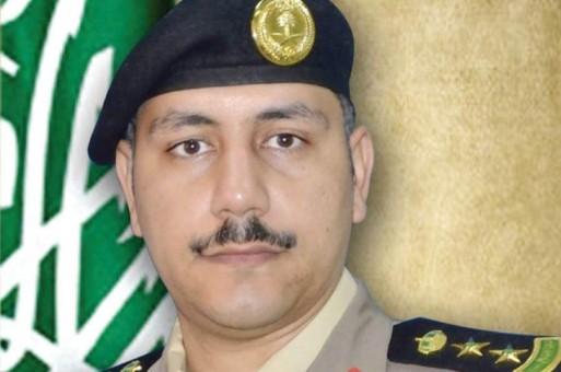 """#عاجل .. شرطة الشرقية تطيح بـ """"قاتل"""" حارس أمن في مركز تجاري بالخبر - المواطن"""