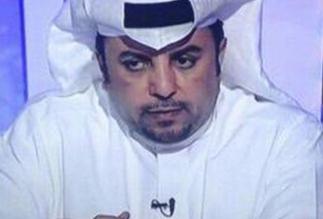 بالفيديو.. محلل سياسي: الحجاج القطريون في قلب وعيون خادم الحرمين - المواطن
