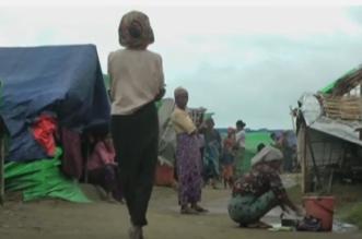 بالفيديو.. الروهينجا أكثر الأقليات المسلمة اضطهادًا في العالم - المواطن