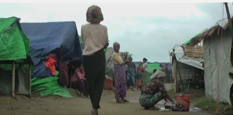 بالفيديو.. الروهينجا أكثر الأقليات المسلمة اضطهادًا في العالم