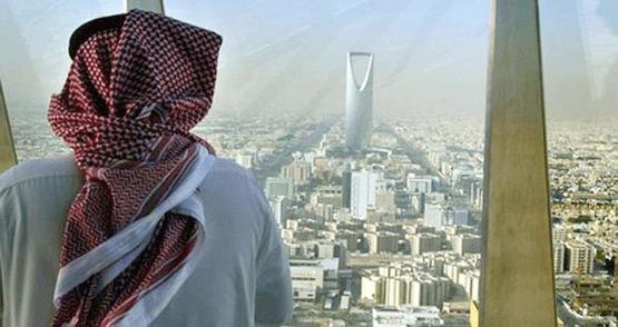 الرياض اسكان الاسكان الفيصلية