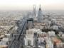 إطلاق حملة مجتمع حريص في الرياض لزيادة أعداد المحصنين