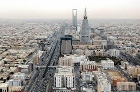 إطلاق حملة مجتمع حريص في الرياض لزيادة أعداد المحصنين - المواطن