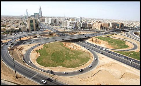 الرياض - الفيصلية الفيصليه - المملكه المملكة  خريص