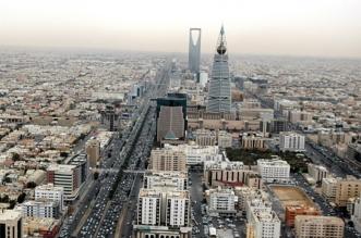 بلاغ سعودية يقود لضبط وافد دعا لممارسة الرذيلة عبر مواقع التواصل الاجتماعي - المواطن
