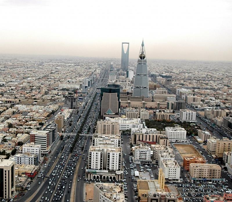 الرياض المملكة السعوديةaa