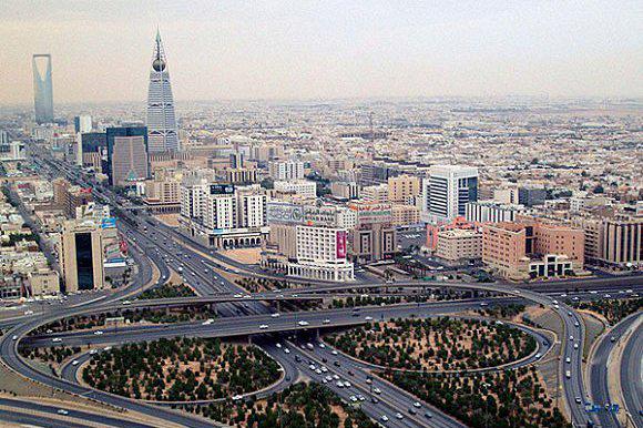 الرياض المملكة المملكه الفيصلية الفيصليه عاصمه عاصمة 0