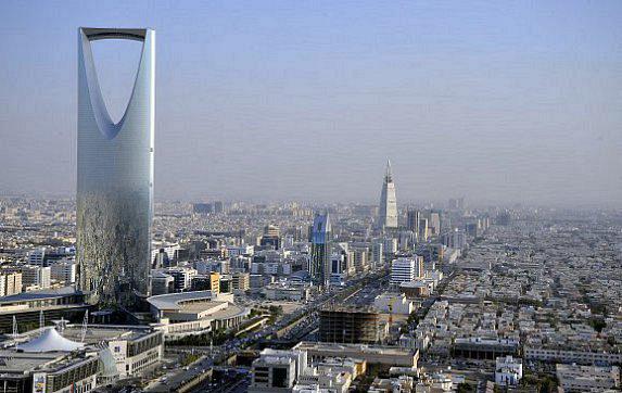 الرياض المملكة المملكه الفيصلية الفيصليه عاصمه عاصمة