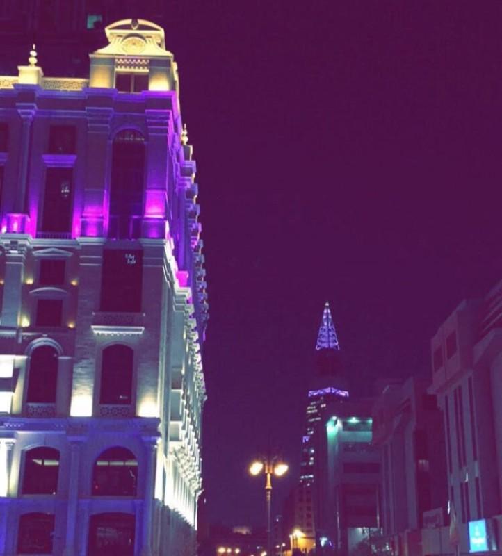 الرياض-باضواء-بنفسجية (3)
