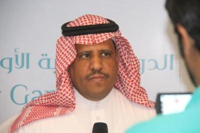 الرياض تستضيف أول دورة ألعاب جوية (68694517) 