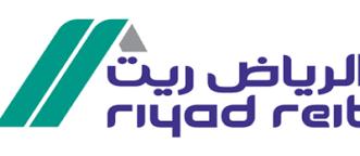 الرياض ريت يستثمر 60 مليون ريال في مبنى مكتبي بأمريكا - المواطن