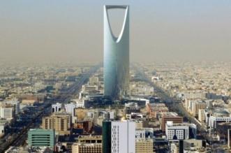 بلاغ سعودية يقود شرطة الرياض للقبض على مبتز عربي - المواطن