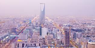 مسرحيات وعروض مميزة.. هنا فعاليات أمانة الرياض خلال أيام عيد الفطر