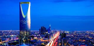 أمانة الرياض تُنجز أكثر من 1.2 مليون طلب إلكتروني خلال عام - المواطن
