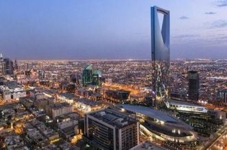أمانة الرياض تتعرف على مطارد بائع البطيخ - المواطن