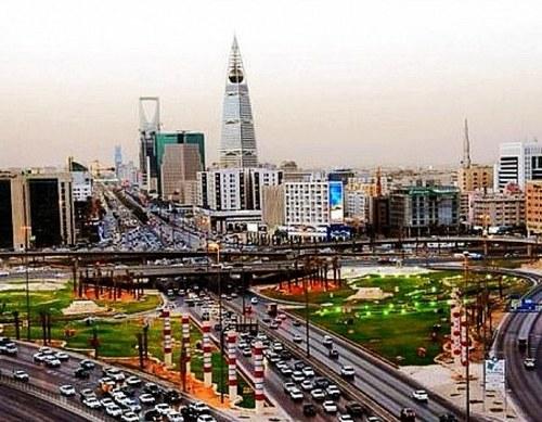 الرياض1