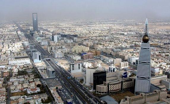 #شرطة الرياض تكشف غموض 3 جرائم قتل في وقت قياسي - المواطن