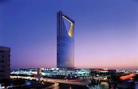 طلاب الرياض ينافسون على إبداع 2014 بـ 180 ابتكاراً - المواطن