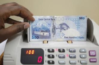 مصارف قطر تحجم عن بيع الدولار وتمارس خدعة للضغط على المستثمرين - المواطن