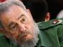 الزعيم الكوبي المتقاعد فيدل كاسترو