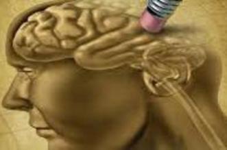 كيف يرتبط القلق بإصابة المسنّين بالزهايمر؟ - المواطن