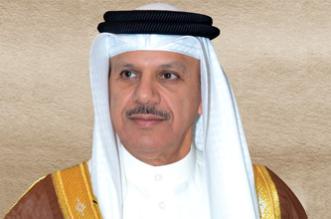 الزياني يدين بشدة الهجومين الإرهابيين في عدن والكرك - المواطن