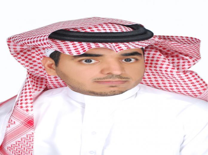2.8 مليار ريال خسارة المملكة من الهجمات الإلكترونية.. والزيد يطرح الحل