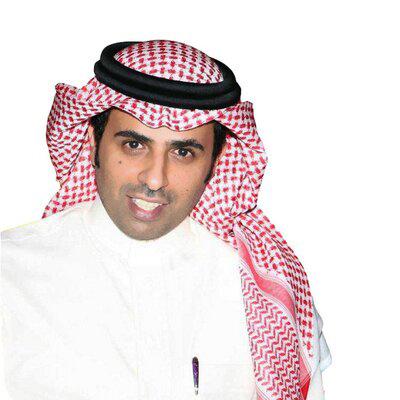 المهندس فيصل السابر