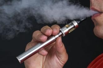 ضرائب على السجائر الإلكترونية والمشروبات المحلاة في الإمارات - المواطن