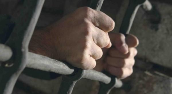 السجن1-560x308