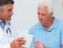 مرضى السرطان قد يجدون صعوبة في شراء الأدوية.. والسبب!