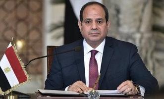 إعلان حالة الطوارئ في مصر لمدة 3 أشهر - المواطن