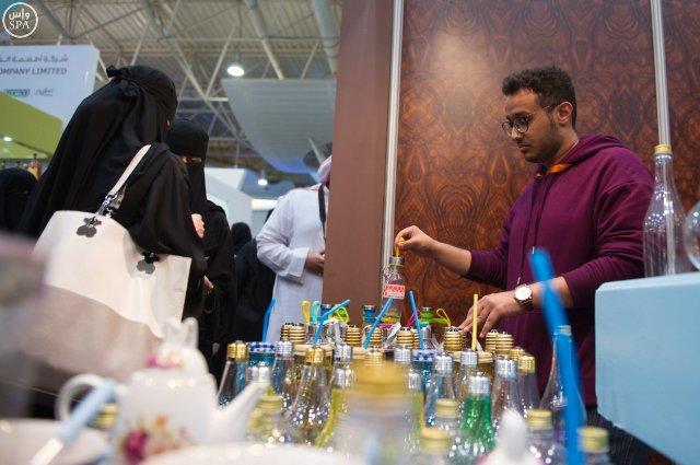 السعوديات-القهوة (1)