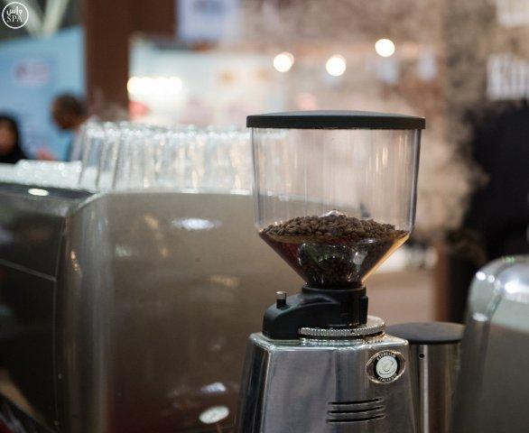 السعوديات-القهوة (7)