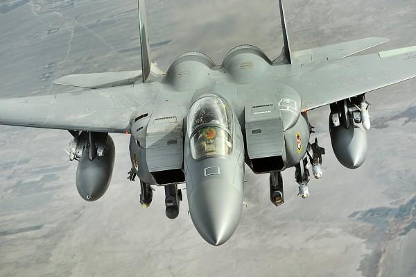 السعودية تتعاون مع شركة كورية لتطوير طائراتها المقاتلة