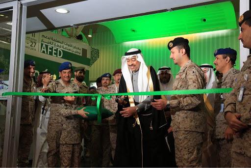 السعودية تدخل عصر صناعة الطائرات والأقمار الصناعية
